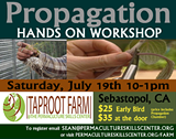b1b60899_propagation_workshop.png