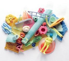 beach-plastic.jpg