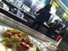 <b>POLLO ASADO</b> Food trucks continued to gain cachet in 2011 - or were we all just so broke we couldn't afford much else?