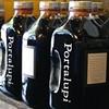 Portalupi Wine