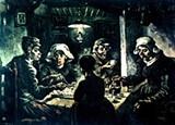 dining-0621.jpg