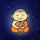 fff05714_littlebuddha.jpg