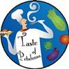 Preview: Taste of Petaluma