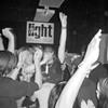 Profile: Punk flourishes at Santa Rosa Christian venue