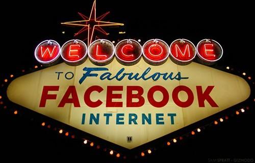 facebook_vegas.jpg