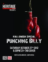 punching_billy_oct_music_jpg-magnum.jpg