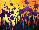 737c9bd0_purples-poppies-at-sunset.jpg
