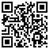 qr-codes.jpg
