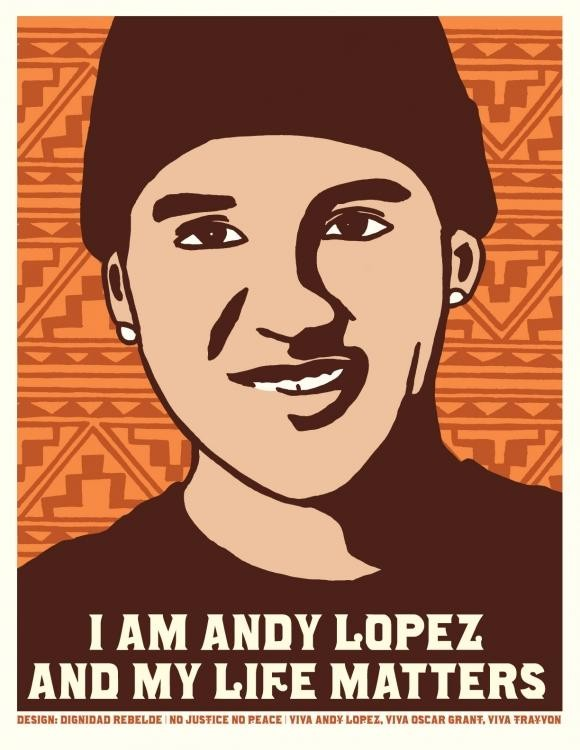 andy-lopez.jpg