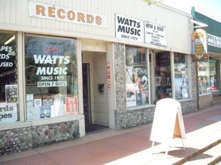 watts-ext2.jpg