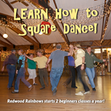 ef1d603a_learn-to-square-dance-slideshow-01.png