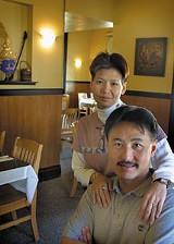 dining-0307.jpg