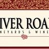 River Road Vineyards