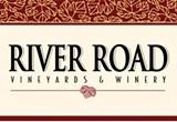 river-road.jpg