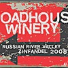 Roadhouse Winery
