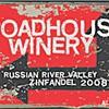 Roadhouse Winery