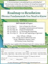 83d49960_roadmap_to_resolution_flyer_spring_and_fall_2015.jpg