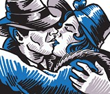 Romance: Readers Picks