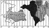 0abc2732_lemuria_map.jpg