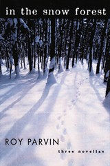 09092fb2_in_the_snow_forest_cover_copy.jpg