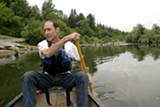rivers-0426-350.jpg