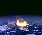 Russian Meteorite Impact a Wake-Up Call