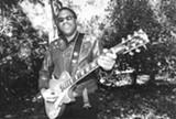 bluesfest1-9924.jpg