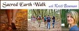 c74f8776_sacred_earth_walk120dpi.jpg