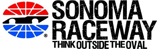 SMI_SonomaRaceway_black.jpg