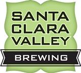 6ec21f98_santa-clara-brewing_logo.png