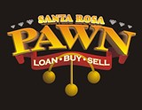 santa_rosa_pawn_final_artwork_003_jpg-magnum.jpg