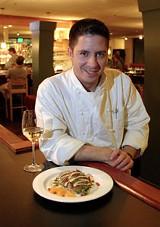 dining-0348.jpg