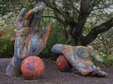 b4b828e2_crompton-hands-with-balls.jpeg