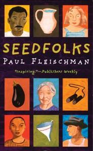 seedfolks-0305.jpg