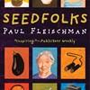 'Seedfolks'