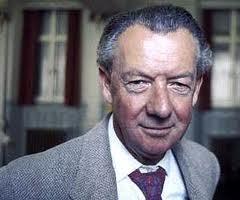 B.Britten.jpg