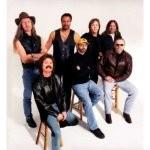 g_doobie-brothers-concert-dvd-budokan-hall-japan-1993-714ac.jpg