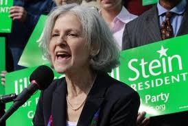 B.Stein.jpg