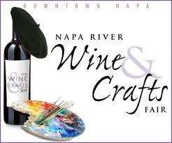 wineandcrafts.jpg