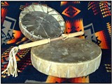 fe676795_shaman_drum.jpg