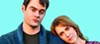 <b>SIBLING REVIVAL</b> Best known as comics, Bill Hader and Kristen Wiig get dramatic in Craig Johnson's new film.