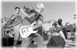 music1-9730.jpg