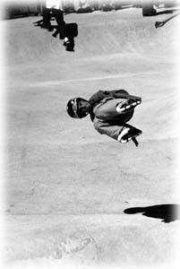 skate3-9723.jpg