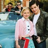 'Grease' Still Sings