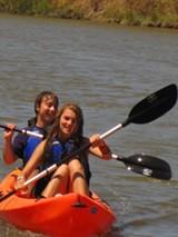 08459f07_pscc_scsc_2013_kayakers.jpg