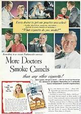 smoking-0503.jpg