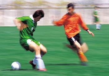soccer-moms-0548.jpg