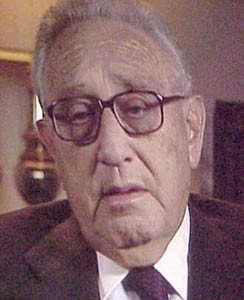 kissinger-0251.jpg