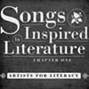 'Songs Inspired By Literature'
