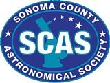 scas_logo_png-magnum.jpg